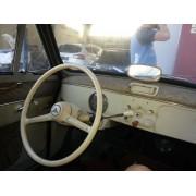 Loyd Alexander TS-600  1.6  1960