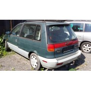 Mitsubishi Space Runner 1,9