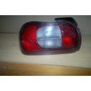 FIAT MAREA Přední světlo levé 1996-2007