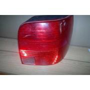 VW PASSAT KOMBI B5, Pravé světlo