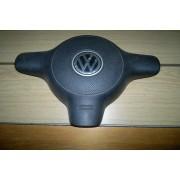 VW Lupo - AIRBAG