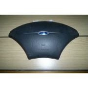 FORD FOCUS Airbag