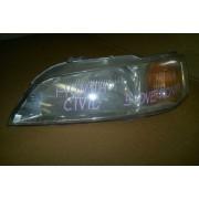 Honda CIVIC Fastback 10/1995-3/2001, levá přední světlo