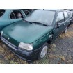 ND Renault Clio I