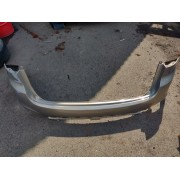 Zadní nárazník hyundai ix35 2010-15
