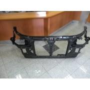Přední stěna (rám masky) chladiče - Hyundai I30