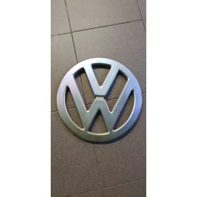 znak VW T1