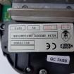 Renovace ovladačů, autoradii MASERATI