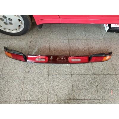 Zadní světla Nissan SX240 S14