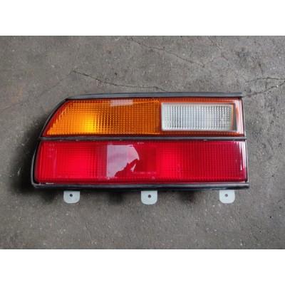 Zadní levé světlo Nissan 280ZX Datsun