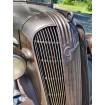 Graham Supercharger 1937