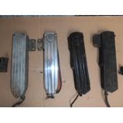 Směrovky Bosch