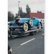 Windsor 8-92   1930